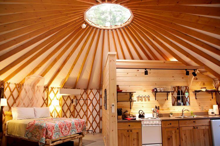 acadia-yurts-3